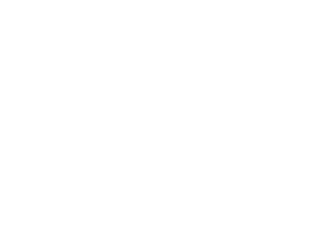 email-icon-white-300x227 (1)