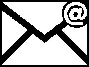 email-icon-white-300x227 (1)